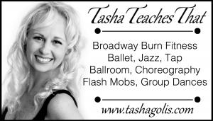 TashaBusinessCard